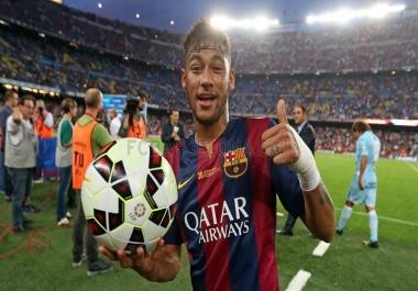 مقالات عن لاعبين كرة القدم