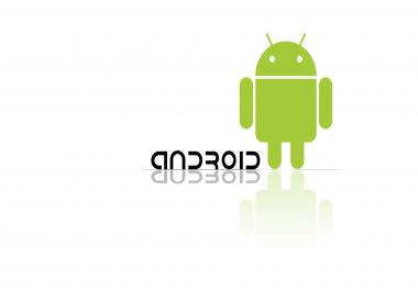 تعليم برمجة تطبيقات الأندرويد أون لاين بث مباشر
