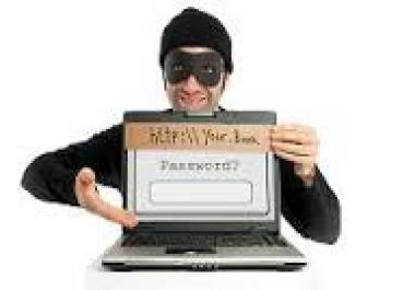 تعليمك لحماية حاسوبك من الاختراق 100%