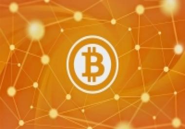 اعلمك عن العملات الرقمية وطرق الحصول عليها
