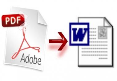 ادخال بيانات على ملف اكسيل او وورد أو بوربوينت مع التنسيق باحتراف