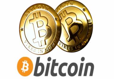 جني الأرباح على المرتاح من ال Bitcoin