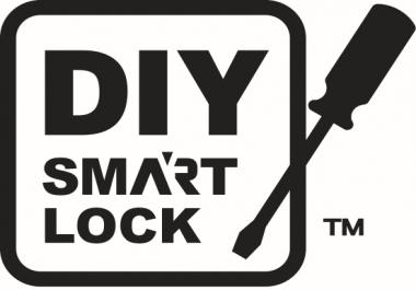 مفتاح لاخفاء أي محتوى بجهازك واعادته وهدية smart_lock present