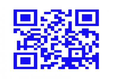 عمل QR code لاي صفحة لك