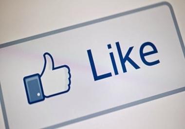 زيادة عدد متابعين ولايكات الفيس بوك ومتابعين واعجابات الانستاكرام