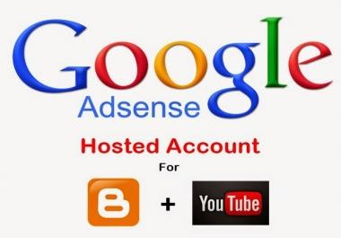 اجابة علي 7 اسالة تريدها في ادسنس و بلوجر و يوتيوب و بايونير