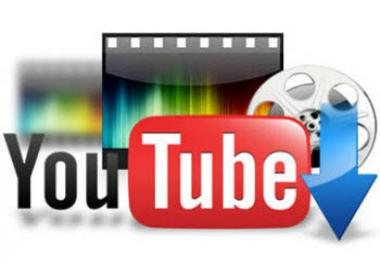 تحويل ملفات DVD الى MP3و MP4 AUDIO VIDEO VCD
