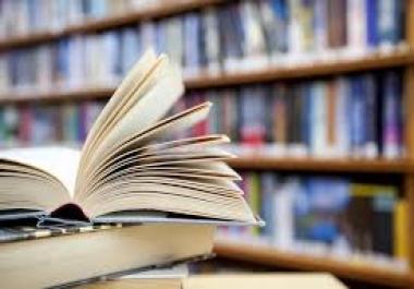 ترجمة 500 كلمة ترجمة يدوية بدون أستخدام ترجمة ألكترونية وكتابة مقالات وترجمة سماعية