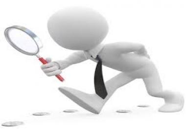 البحث عن اي عرض  برامج تطبيقات  اثواب مواقع ...