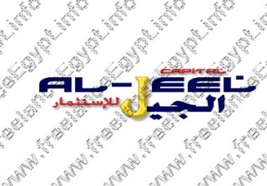 تصميم شعار جذاب