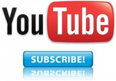 زيادة عدد المشتركين على قناتك على اليوتيوب