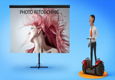 الخدمة الأكثر طلبا الآن ب 30 دولار فقط عند APRI فيديو برومو 3D 2D