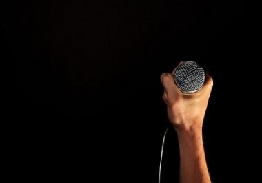 تعليم الانجليزية عن طريق الأغاني