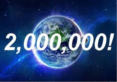 تزويدك بكنز معلوماتي حقيقي اسطوانة دليل الاعمال بيانات اكثر من ٢ مليون شركة ومصنع في مصر