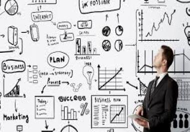 عمل تسجيل صوتى لمده ساعة وخطة عمل لتنظيم وحل مشاكل حياتك والوصول لاهدافك مطبوعه