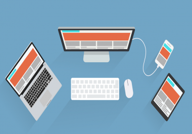 Develop beautiful HTML5 hybrid and mobile web apps
