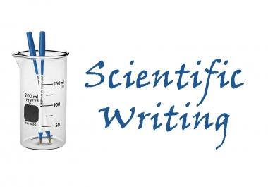 كتابة بروتوكول الرسائل و الابحاث و كتابة رسائل الماجستير و الدوكتوراة