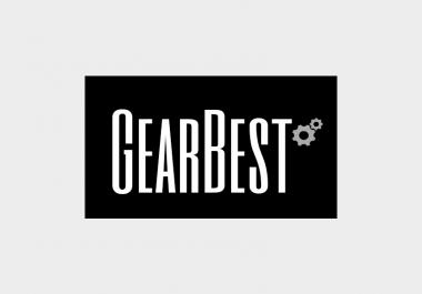 شراء من النت بثمن جيد Gearbest أي شيىء يصلك إلى باب منزلـك
