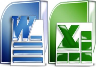 كتابة مواضيع مع التنسيق.... في Microsoft Office Word باحترافية
