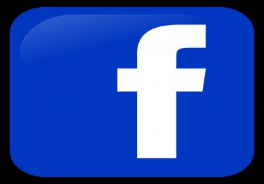 حملات فيس بوك