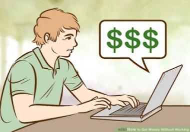 اقدم لك فيديو اعلاني احترافي لموقعك او منتجك بـ5$ فقط