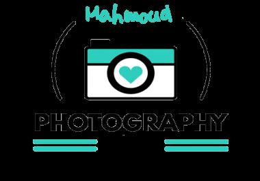 تصميم لوجو احترافي ل شركتك او منتجك او صفحتك