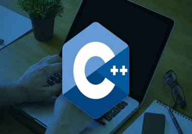 كتابة البرامج بلغة ال C