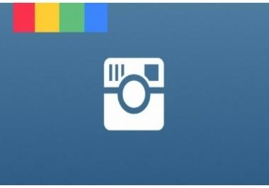 توزيع لايكات  خليجي  على الصور الحالية انستقرام