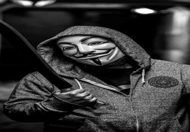 عمل حساب فيسبوك روسي مطور ضد البلاغات