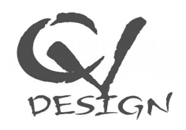إنشاء سيرة ذاتية من الصفر CV مع خمسة نصائح إحترافية
