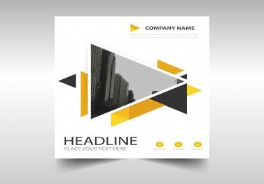عرض خاص جدا في مجال التصميم للدعايه والاعلان