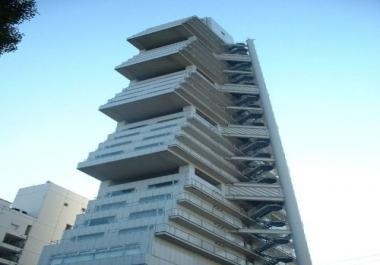 تصميم انشائى لجميع المنشات المعدنية والخرسانية وخبرة فى التصميمات المعمارية