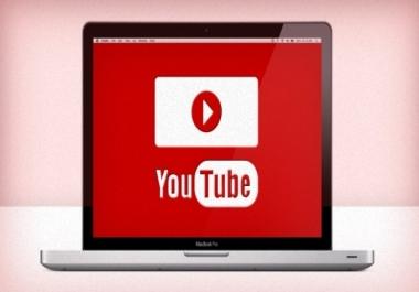 1500 مشاهدة على اليوتوب