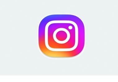 التسويق عبر مواقع التواصل الاجتماعي جميعها