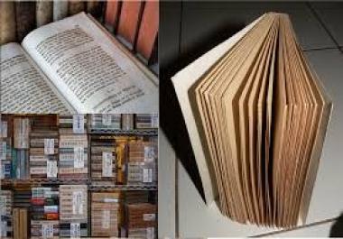 كتابة المقالات والمحتويات الإبداعية