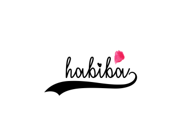make a simple logo