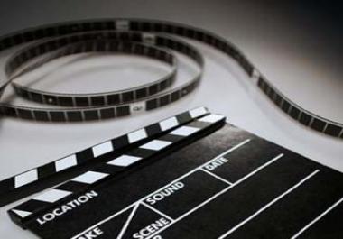 تصميم فيديو دعائي من الصور