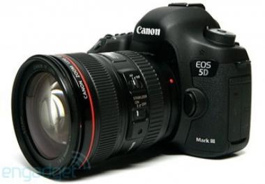 سأعطيك أفضل النصائح حول أى شيئ متعلق بالكاميرات مقابل5$