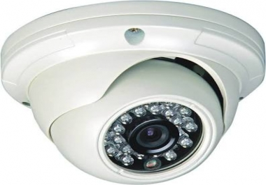 تركيب كاميرات المراقبة في القاهرة والجيزة