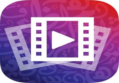 خدمات التعديل على الصور بتقنية HD