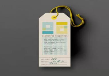 تصميم packaging
