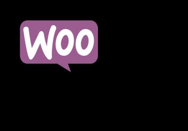 جميع خدمات WooCommerce في خدمة واحدة