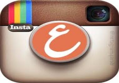 اعطائك 3000 لايك عربييي لصورة معينة بانستغرام