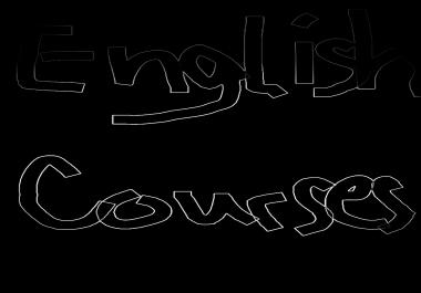 تقديم دروس خصوصية في اللغة الانجليزية