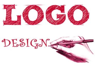 بتصميم شعار خاص بشركتك أو موقعك