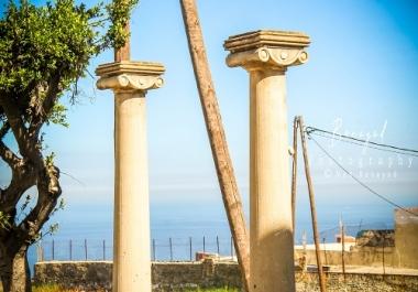 السياحة في المغرب  مدن الشمال على الخصوص
