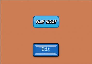 بيع لعبة للاندرويد لتربح منها المال عن طريق جوجل بلاى