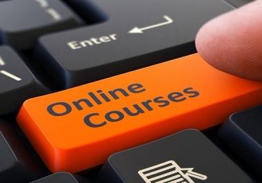 تصميم برامج بلغات مختلفة ومساعدة طلبة الجامعات في شرح مواد البرمجه لهم وعمل مشاريع تخرج و حل الواجبات