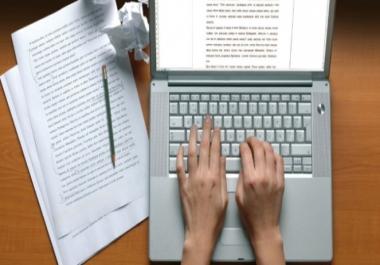 كتابه مقالات حصريه على موقعك فى كافه المجالات التى تريدها بجوده عاليه