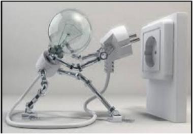 تعليم التصميم الكهربي كامل